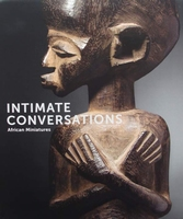 Intimate Conversations - African miniatures