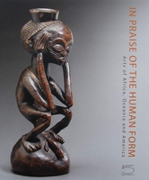 Arts of Africa, Oceania and America
