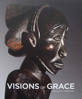 Visions of Grace - 100 Masterpieces