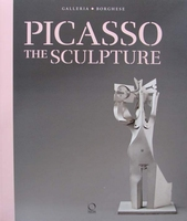 Picasso - The Sculpture