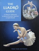 The Lladró Guide - with price guide