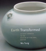 Earth Transformed - Chinese Ceramics