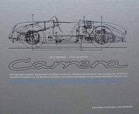 Porsche Carrera - Edition Porsche-Museum