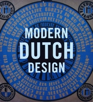 Modern Dutch Design