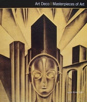 Art Deco - Masterpieces Of Art