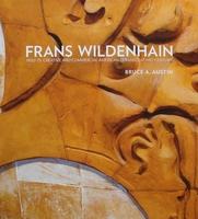Frans Wildenhain 1950-75