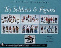 Toy Soldiers and Figures