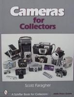 Cameras for Collectors