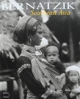 Bernatzik - Southeast Asia