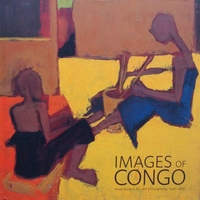 Images Of Congo