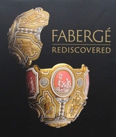 Faberge Rediscovered