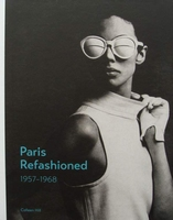 Paris Refashioned 1957–1968