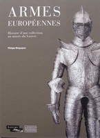 Armes Europeennes