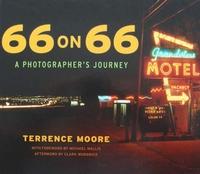 66 on 66 - A Photographer's Journey
