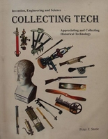 Collecting Tech