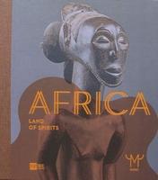 Africa - Land of Spirits