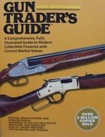 Gun Trader's Guide - Thirty-Seventh Edition
