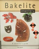 Bakelite Jewellery