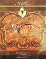 Pierre IV Migeon 1696-1758
