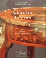 Charles Topino 1742-1803