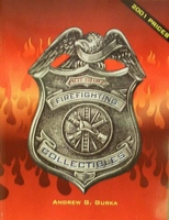 Firefighting Collectibles