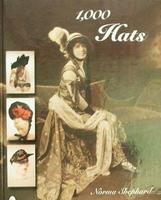 1000 Hats