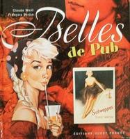Belles de Pub