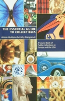 The Essential Guide to Collectables