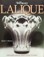 Lalique - Identification & Price Guide
