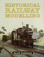 Historical Railway Modelling