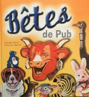 Bêtes de Pub