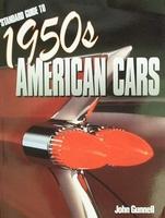 1950s American Cars