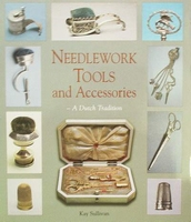 Needlework Tools & Accessories