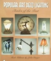 Populair Art Deco Lighting