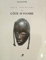 Arts Premiers de Côte d'Ivoire