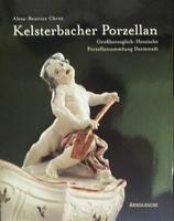 Kelsterbacher Porzellan