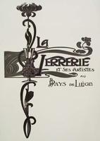 La Verrerie et ses Artistes au Pays de Liège