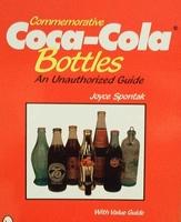 Commemorative Coca-Cola Bottles - Price Guide