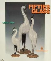 Fifties Glass - Price Guide