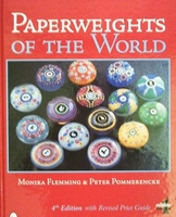 Paperweights of the World - Price Guide
