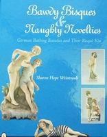 Bawdy Bisques and Naughty Novelties - Price Guide