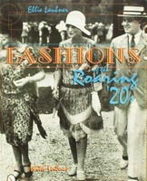Fashions of the Roaring '20s