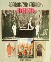 Roaring '20s Fashions: Deco - Price Guide