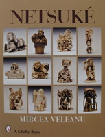 Netsuke - Price Guide