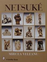 Netsuke - Price Guide