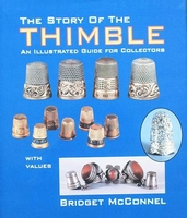The Story of the Thimble