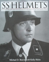 SS HELMETS