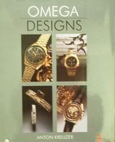 Omega Designs - Price Guide