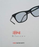 Attitude Glasses