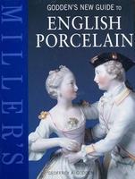 Miller's : English Porcelain